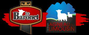 Le Baronet, agneau du Limousin