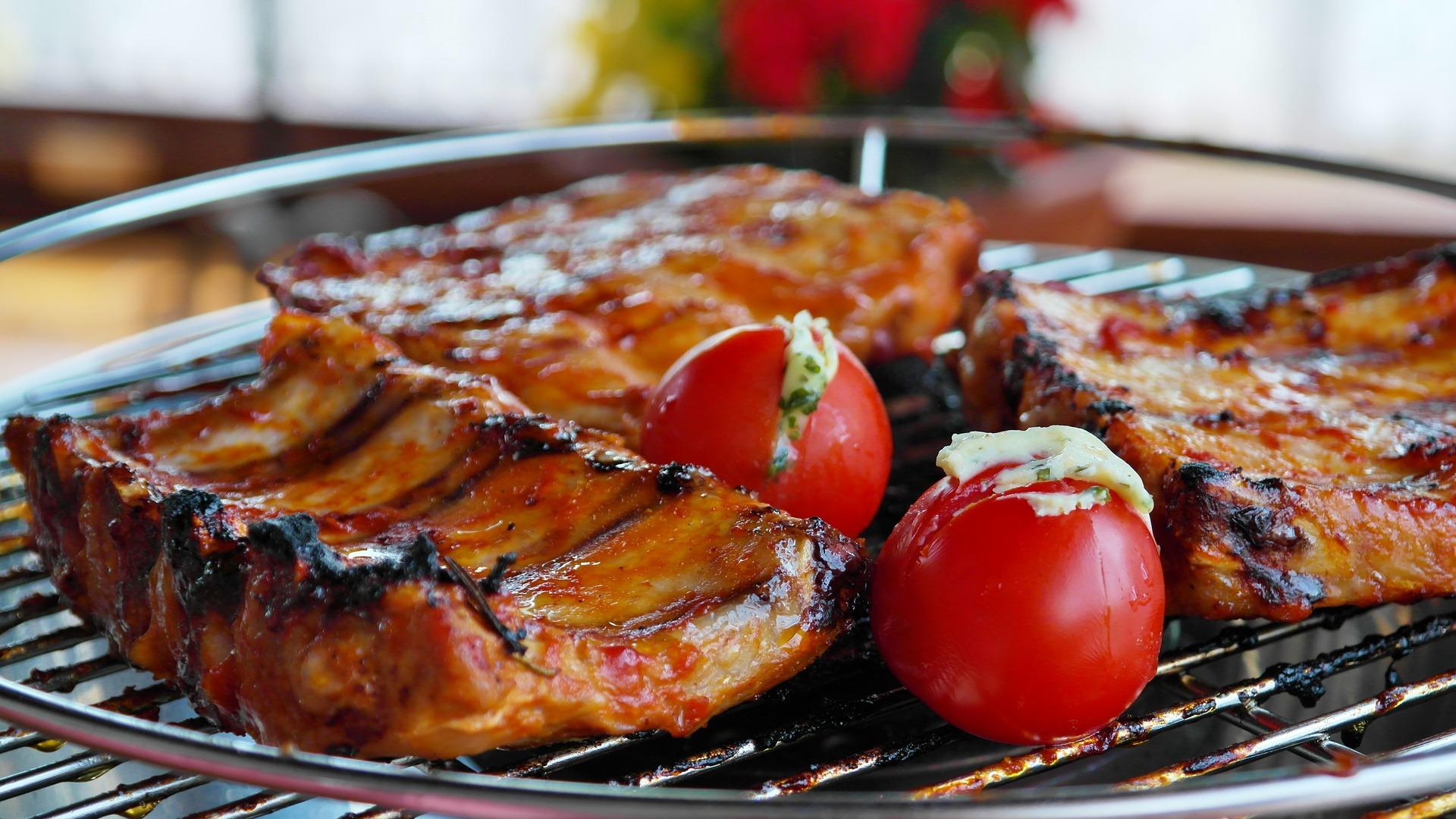 Les meilleures viandes pour un barbecue réussi
